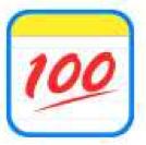 作文100