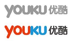 youku优酷