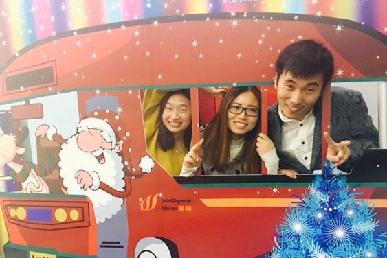 欢乐的大奖官方网站88tp88手机版人圣诞节